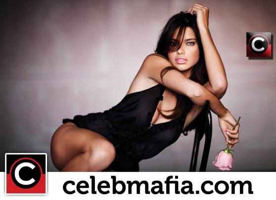 CelebMafia.com