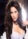 2012 Miss Universe Contestants - 89 HQ Photoshoots!