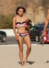 Kat Graham - Bikini Photo 02