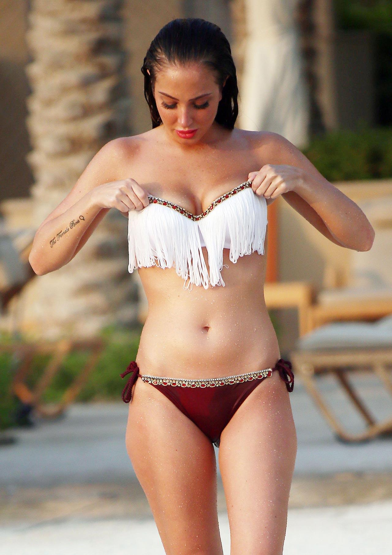 Boobs Kelli Berglund  nude (94 photos), Snapchat, legs