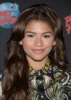Zendaya Coleman - Red Carpet