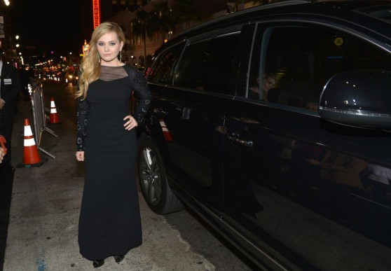 abigail-breslin-at-ender-s-game-premiere-in-hollywood_4