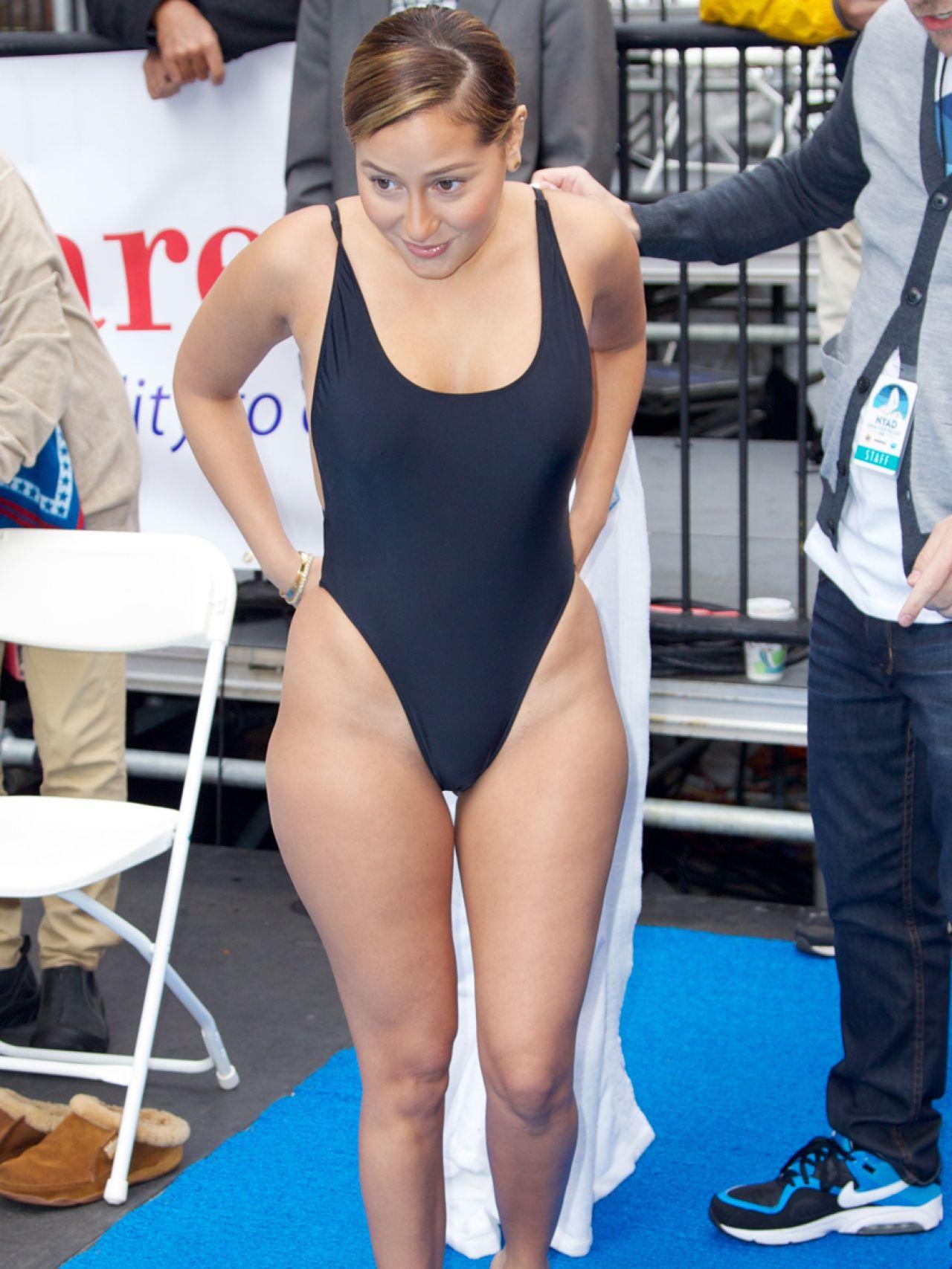Tahnee Atkinson nudes (95 foto and video), Topless, Is a cute, Instagram, bra 2015