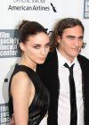 Amy Adams - Closing Night Gala Presentation Of HER Movie, New York Film Fest 10/12/13 (Adds)