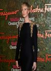 Charlize Theron at Wallis Annenberg Center Gala in Beverly Hills