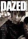 Chloe Moretz - DAZED & CONFUSED Magazine, November 2013 Issue
