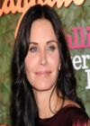 Courteney Cox at Wallis Annenberg Center Gala in Beverly Hills
