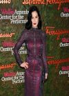 Dita Von Teese at Wallis Annenberg Center Gala