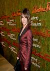 Evangeline Lilly at Wallis Annenberg Center for the Performing Arts Inaugural Gala