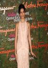 Freida Pinto at Wallis Annenberg Center Gala in Beverly Hills, Los Angeles
