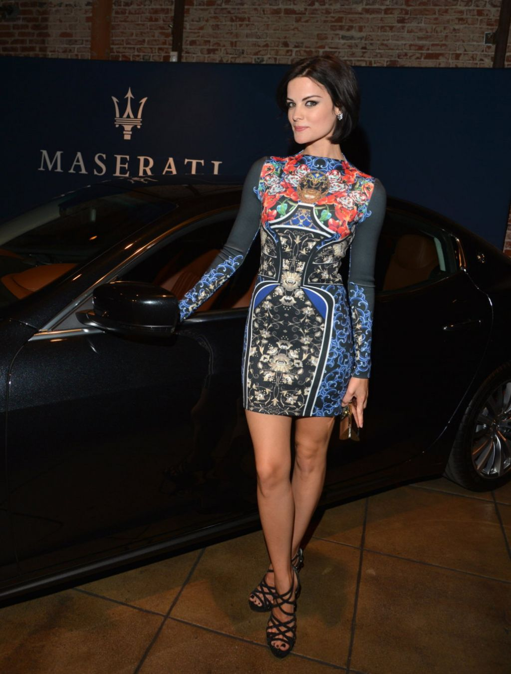 http://celebmafia.com/wp-content/uploads/2013/10/jaimie-alexander-gq-and-maserati-celebrate-the-gq-men-book-in-los-angeles_9.jpg