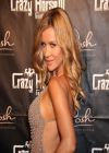 Joanna Krupa at Crazy Horse III Gentlemen