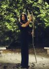 Julia Ormond - Witches of East End - Season 1 Promo