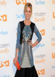 Julie Bowen - Modern Family Fan Appreciation Day