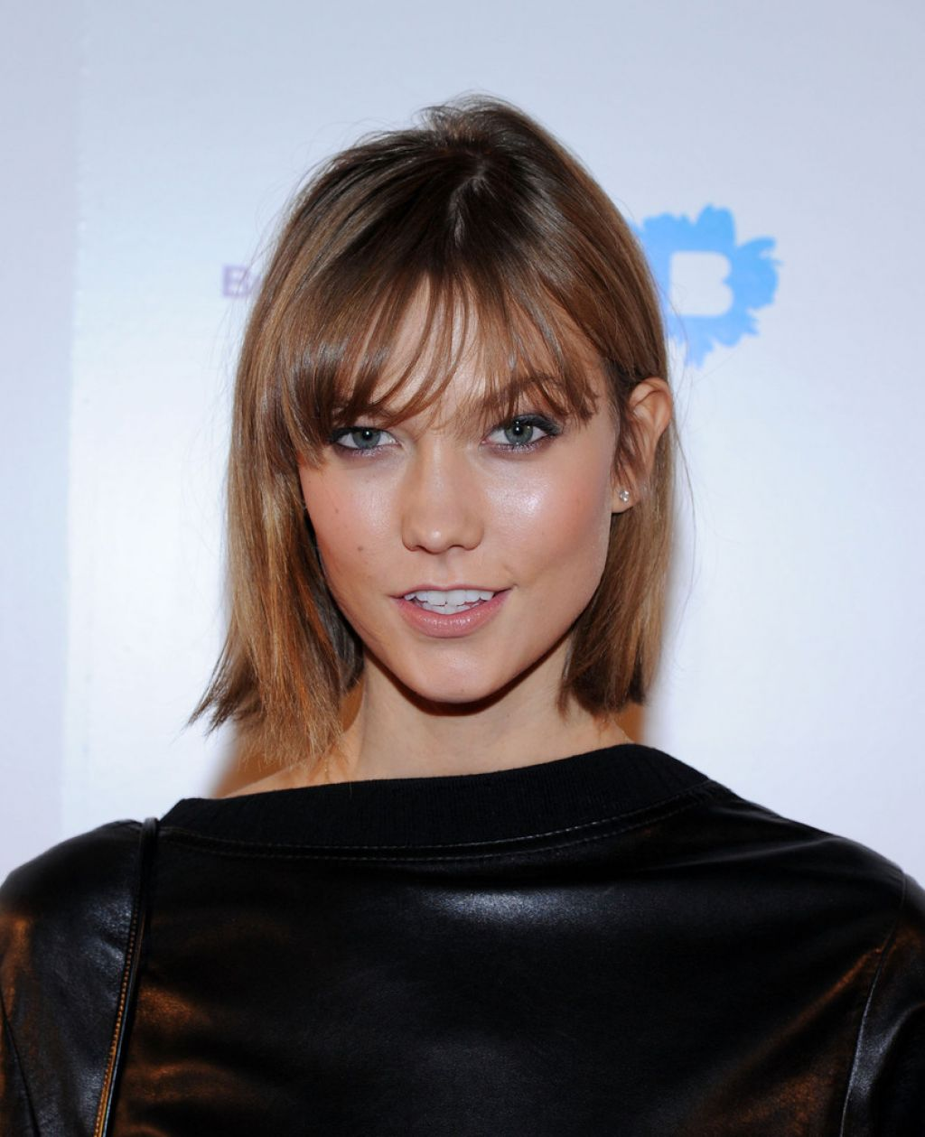 Karlie Kloss Red Carpet Photos - The Fashion World of Jean Paul Gaultier