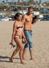 kat-graham-bikini-photos-beach-in-santa-monica_12