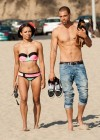 kat-graham-bikini-photos-beach-in-santa-monica_13