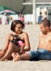 kat-graham-bikini-photos-beach-in-santa-monica_14