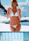 kate-upton-sports-illustrated-swimsuit-poster-calendar-2014_2