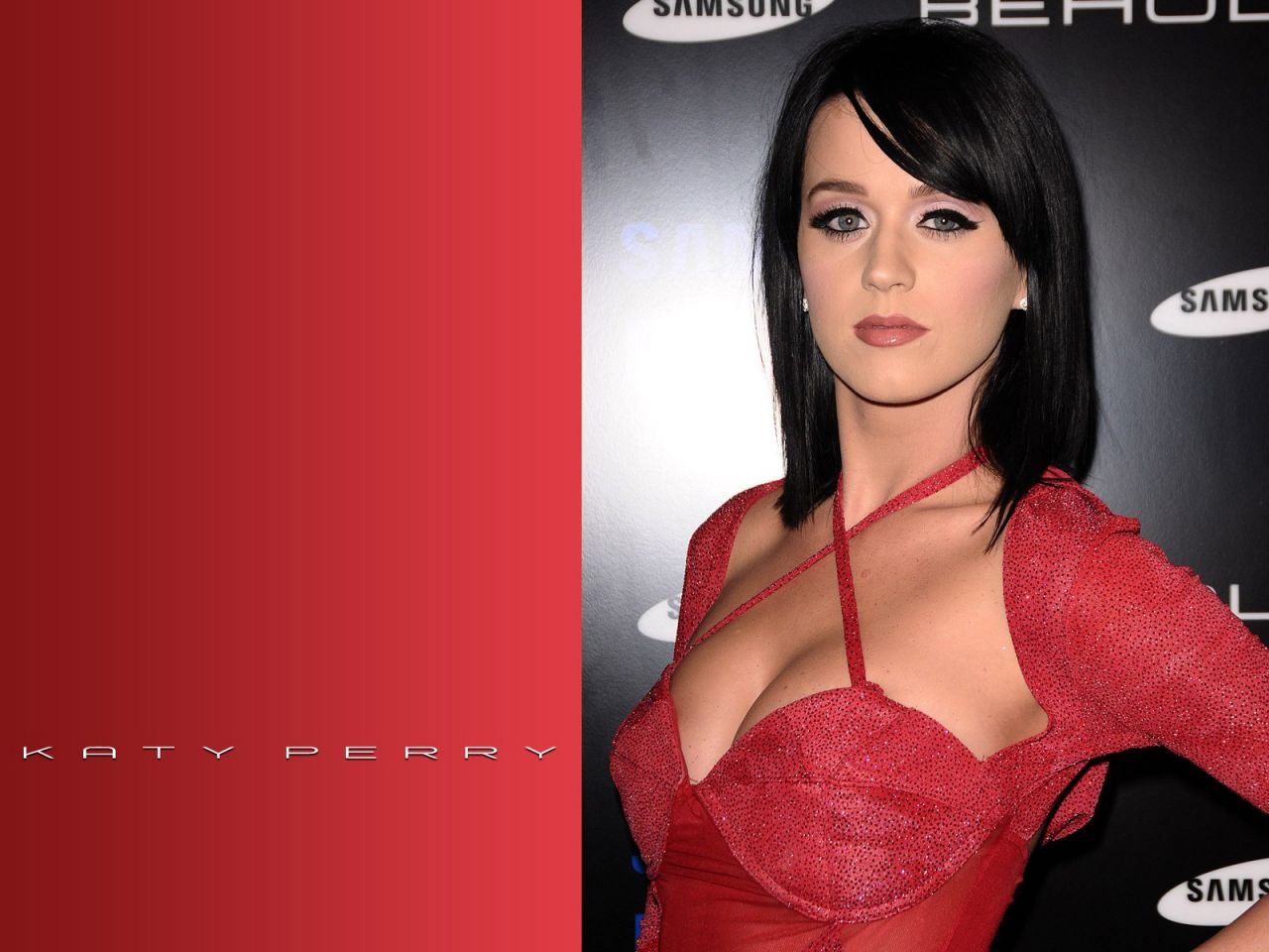 Katy Perry Hot Wallpapers-8241