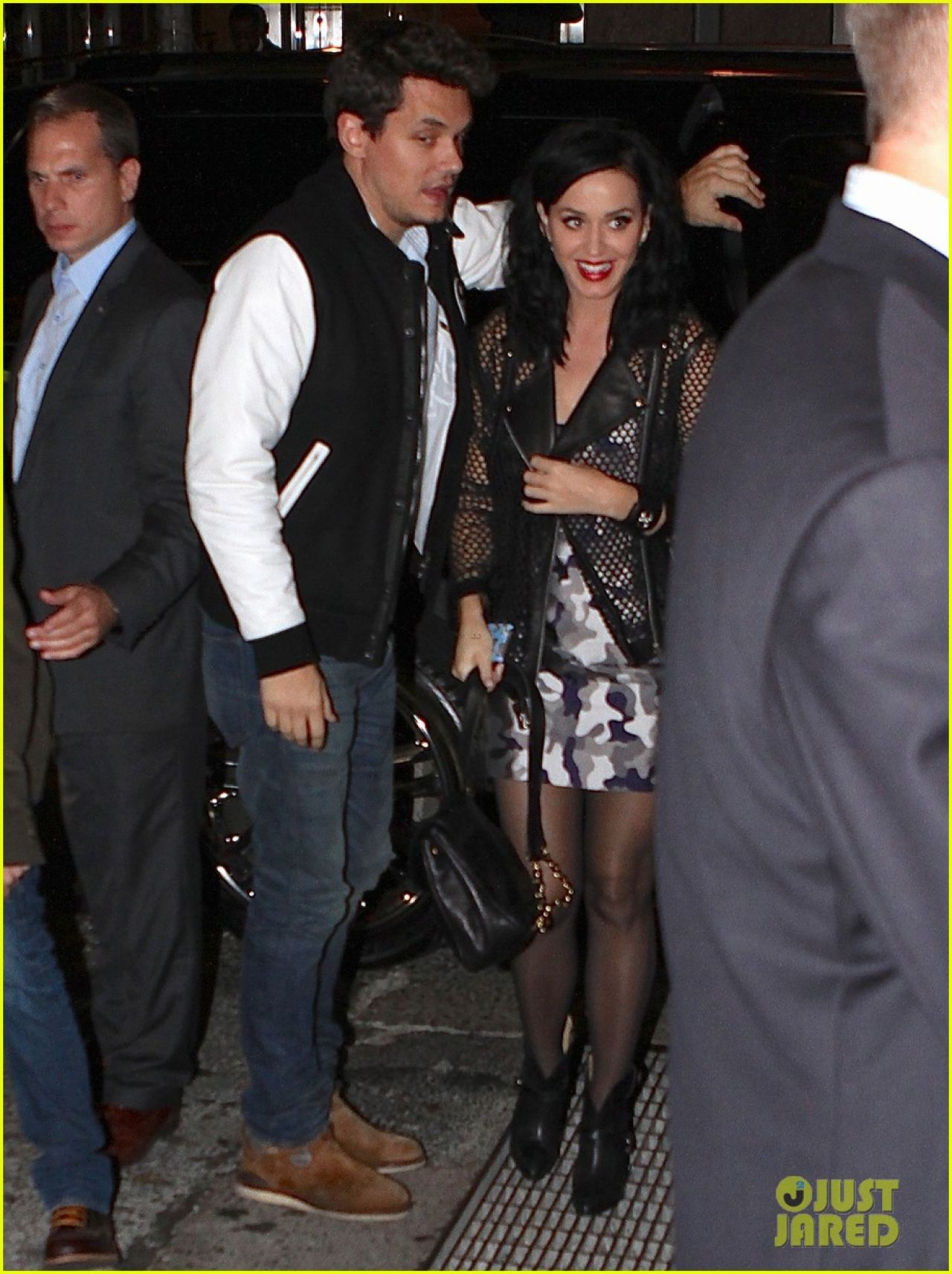 Katy Perry Photos - Saturday Night Live after party in New York