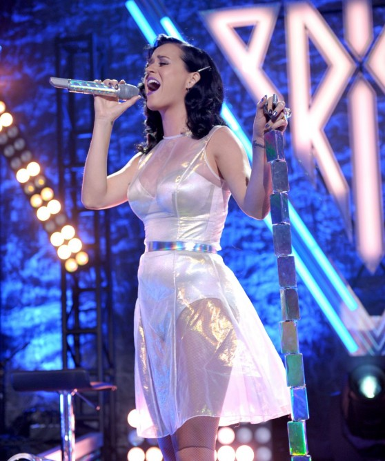 katy-perry-see-through-skirt_59