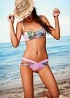 Kendall Jenner Sexy in Bikinis