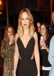 Kimberley Walsh at The Late Late Show Dublin