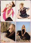 Kylie Minogue - Calendar 2014