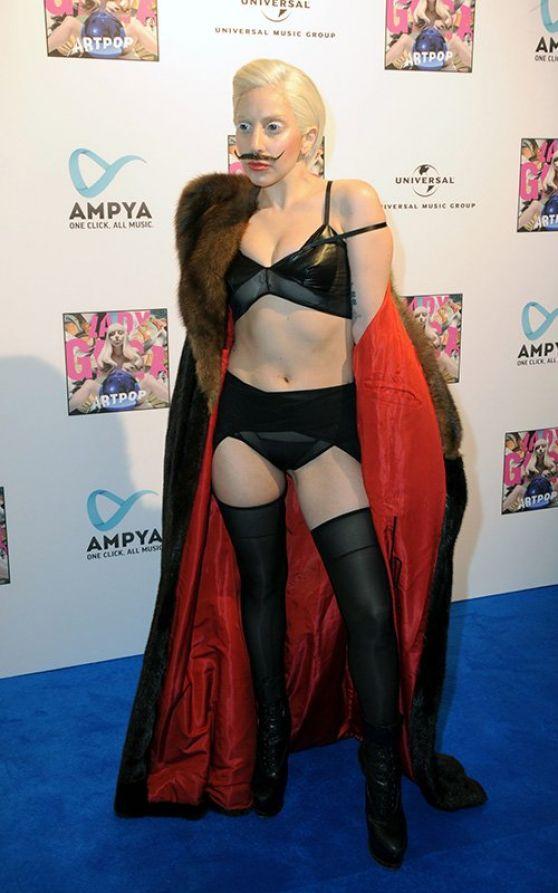 Gaga Dance Berlin