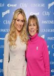 Lindsey Vonn - P&G Kicks Off the Sochi 2014 Olympic Campaign