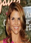 Lori Loughlin at Wallis Annenberg Center Gala