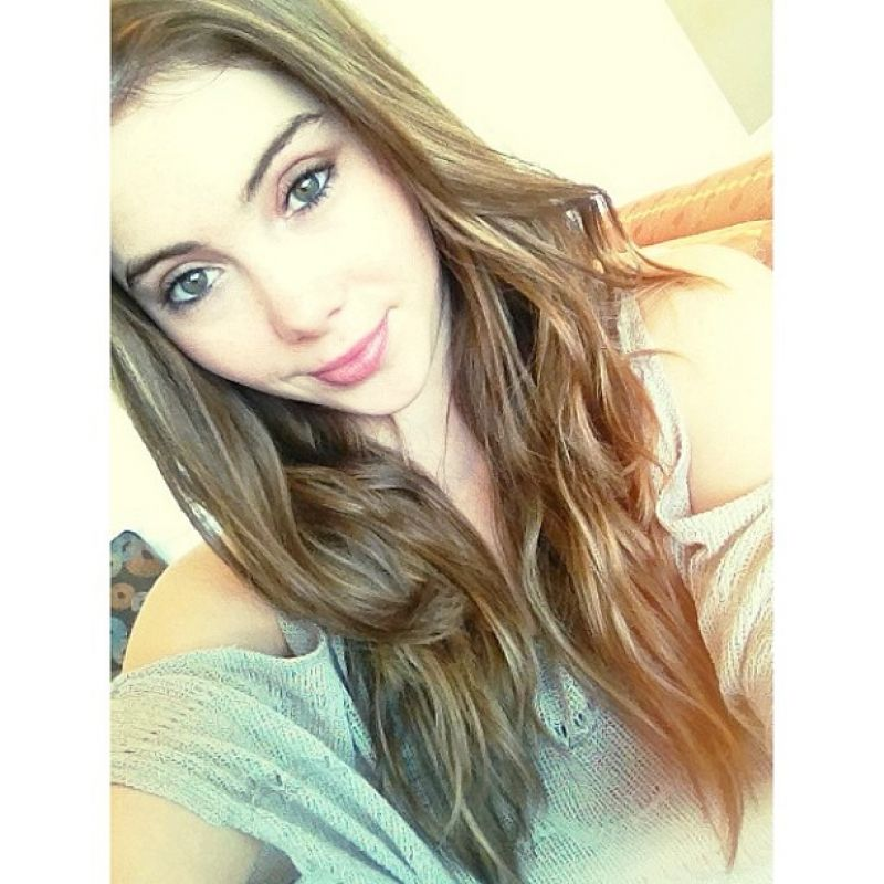 McKayla Maroney Photos