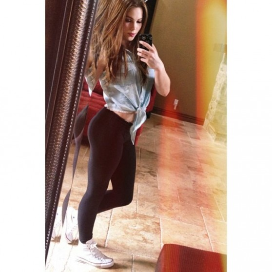 mckayla-maroney-photos_54