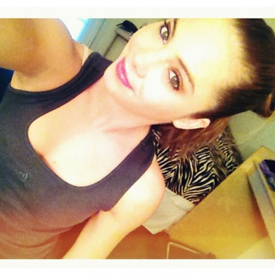 mckayla-maroney-photos_55