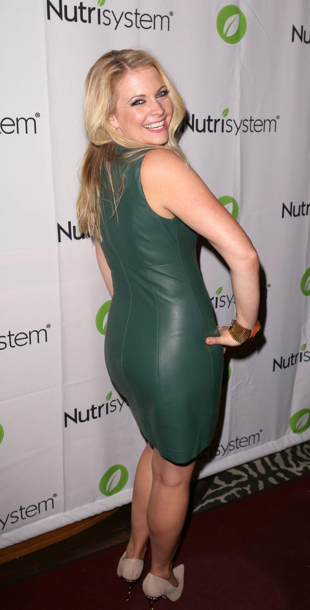 Melissa Joan Hart at B... Olivia Wilde Movies List