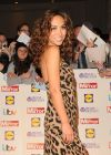 Myleene Klass - 2013 Pride of Britain awards at Grosvenor House, London