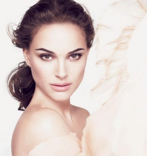 natalie-portman-diorskin-parfume-ads_4