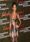 Nicole Richie at Wallis Annenberg Center Gala