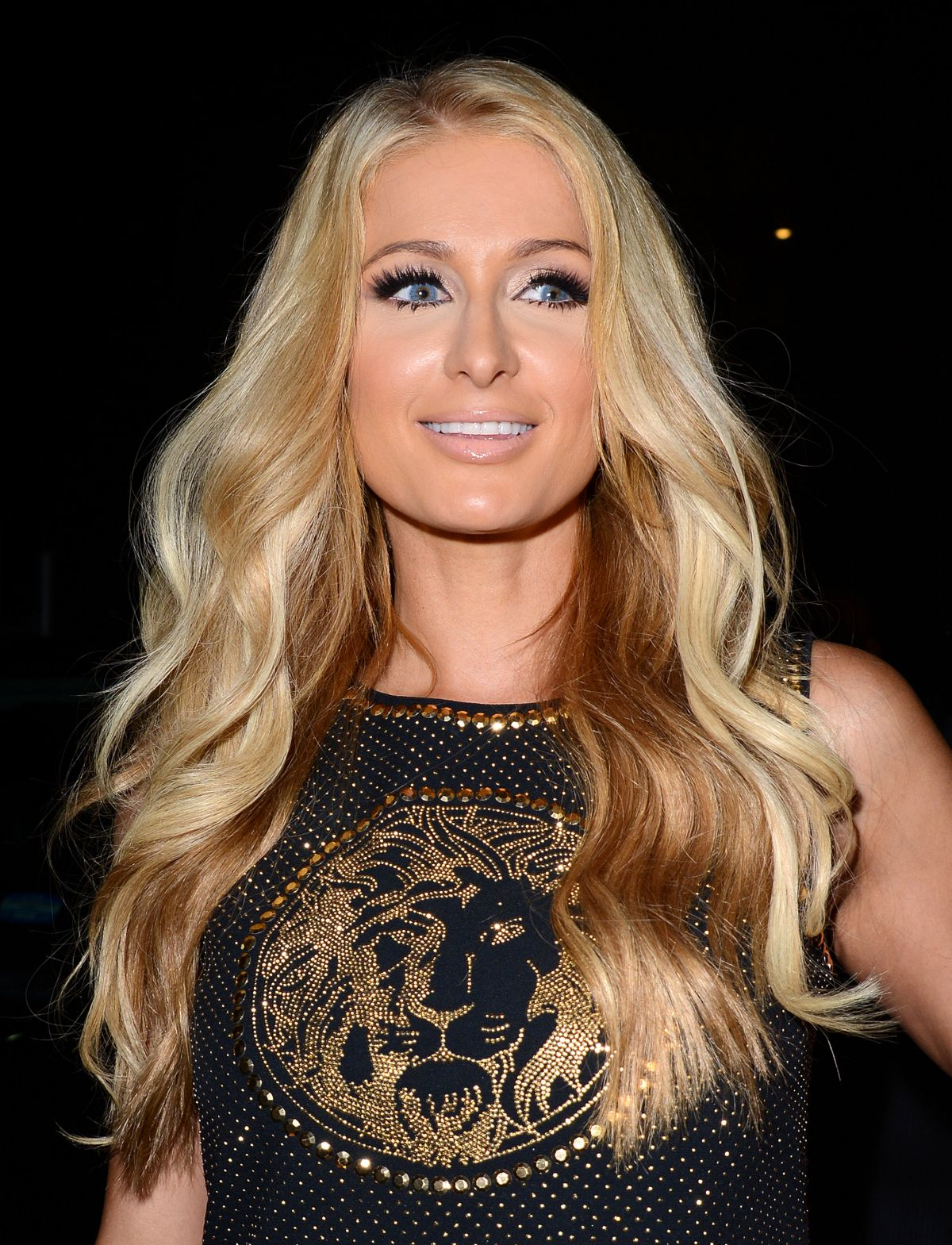 hiltons divorced singles Exclusive see paris hilton's new and at no 1 on the dance music/club play singles dating will before he was divorced from his.