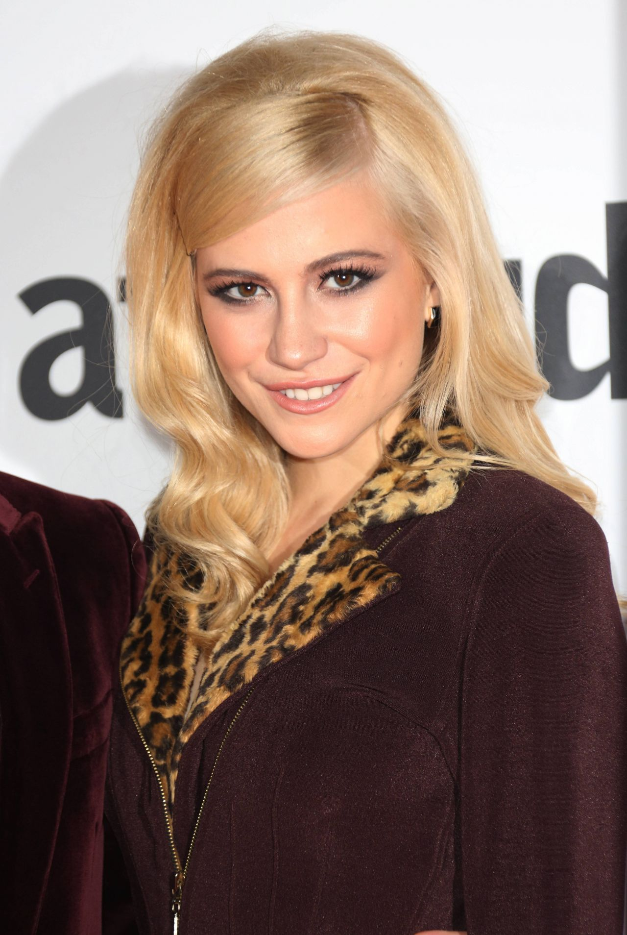 Pixie Lott Sideboob naked (22 foto and video), Topless, Fappening, Feet, see through 2019