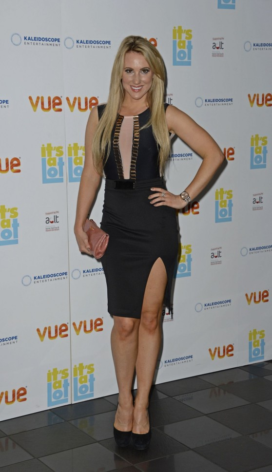 rebecca-ferdinando-at-premiere-of-it-s-a-lot-at-vue-west-end-in-london_2