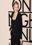 Renee Zellweger - Dream For Future Africa Foundation Gala