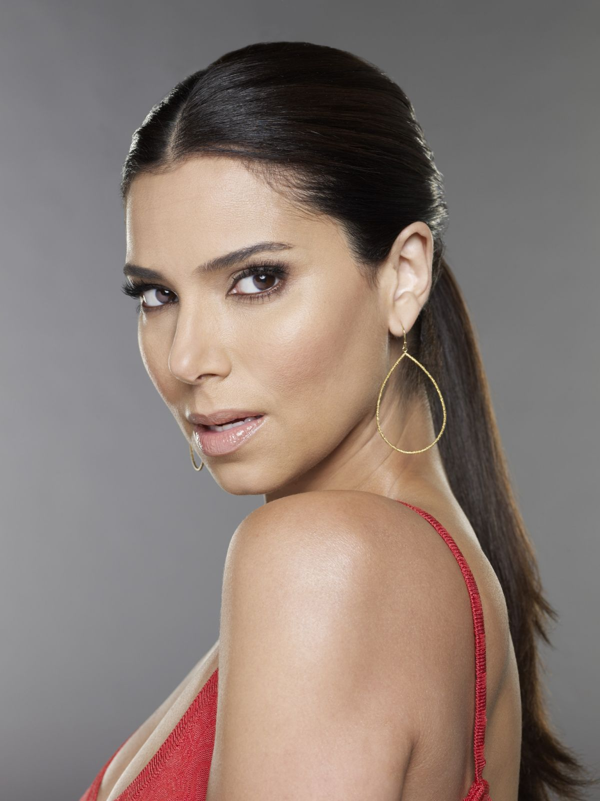 Nude Pictures Of Roselyn Sanchez