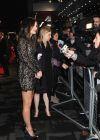 Sandra Bullock Looks Amazing -