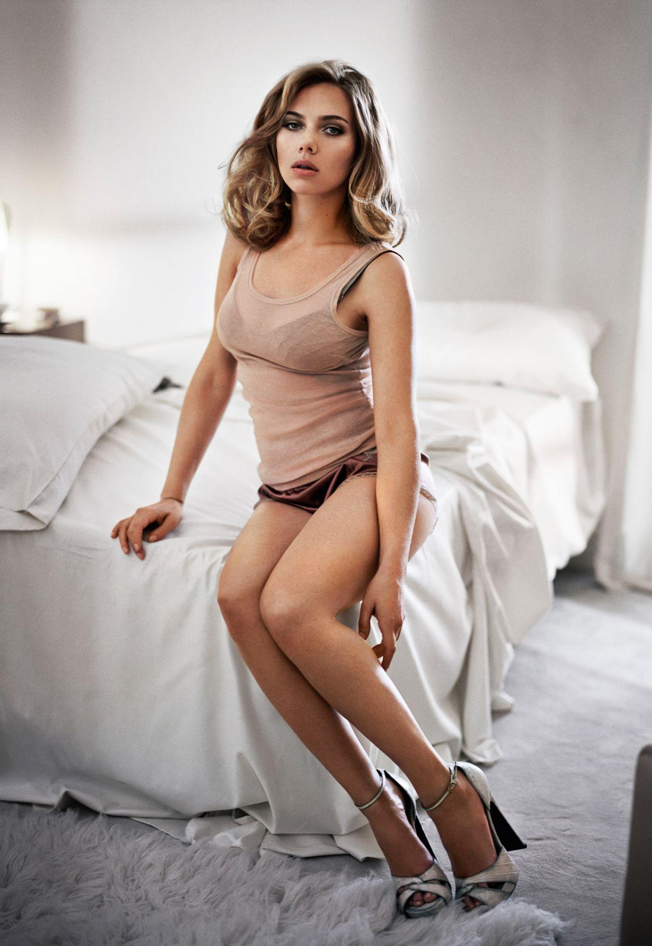 Эротичиские снимки журнал плеибои 16 фотография