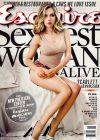 Scarlett Johansson - Esquire Mmagazine November 2013