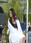 Selena Gomez Photoshoot - 177 Photos From Dream Out Loud Fall 2013 Collection
