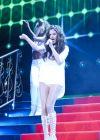 "Selena Gomez Washington Concert Pics - ""Stars Dance"""