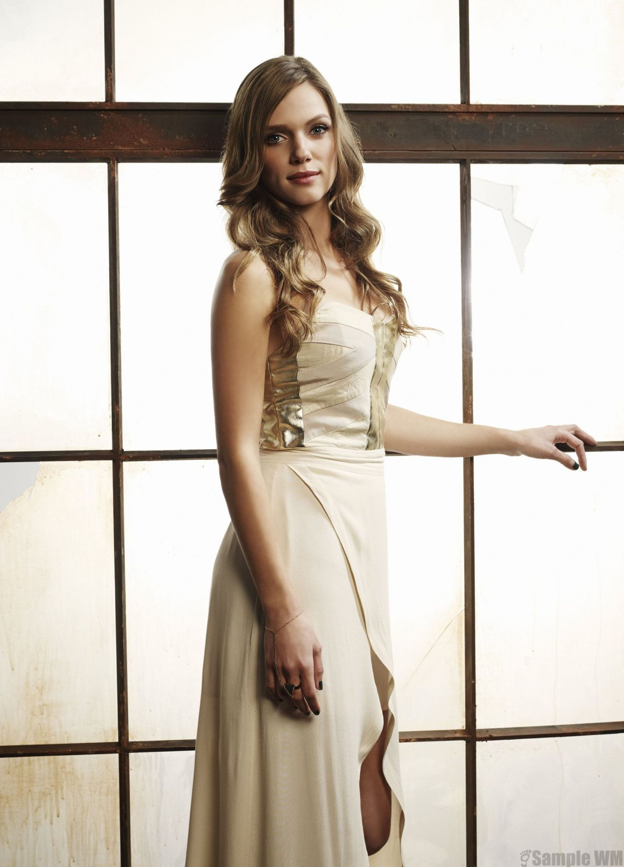 tracy spiridakos facebooktracy spiridakos wiki, tracy spiridakos instagram, tracy spiridakos film, tracy spiridakos facebook, tracy spiridakos, tracy spiridakos age, tracy spiridakos bates motel, tracy spiridakos boyfriend, tracy spiridakos twitter, tracy spiridakos biography, tracy spiridakos tumblr, tracy spiridakos supernatural, tracy spiridakos gq, tracy spiridakos speaks greek, tracy spiridakos net worth